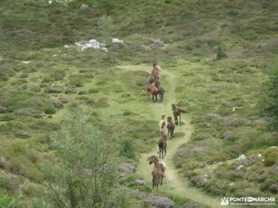 Santoña,Monte Buciero-Collados del Asón;cuchillos de contreras cañon de rio lobos rutas ruta de l